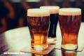 Pon a prueba cuánto sabes de cerveza