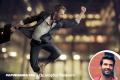 10 claves para mejorar la motivación; por Christopher Barquero