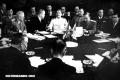 ¿De qué se trató la Conferencia de Potsdam?