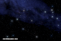 La Nota Curiosa: ¿Qué son las constelaciones?