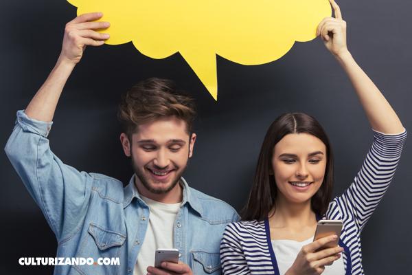 ¿Tu cultura general es mejor que la de tus amigos?