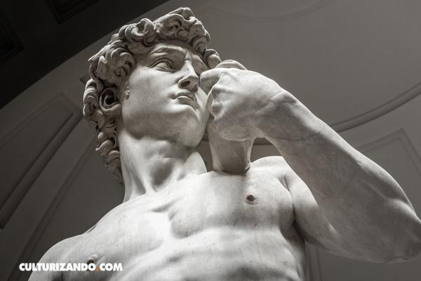 10 artistas clásicos que debes conocer