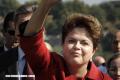 Aprueba Senado de Brasil juicio político contra Dilma Rousseff