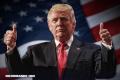 Donald Trump se desploma en las encuestas