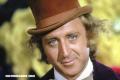 Murió el protagonista de Willy Wonka