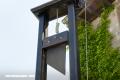 La interesante historia de la guillotina