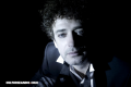 Gustavo Cerati en 6 datos curiosos (+Video)