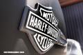 La historia de la Harley-Davidson Motor Company