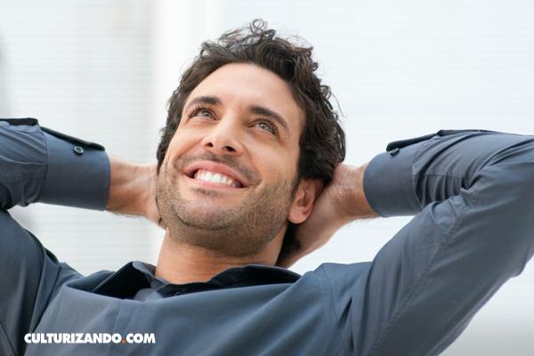 Los 10 pequeños grandes placeres de la vida ¿Cuál es el tuyo?
