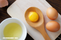 Los 5 peores consejos nutricionales de la historia