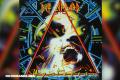 Álbumes Malditos: Hysteria – Def Leppard