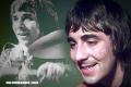 Las locuras de Keith Moon, el primer súper baterista de la historia