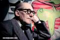 ¿Quién fue Le Corbusier?