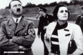 Leni Riefenstahl, la cineasta de Hitler