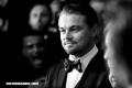 ¿Puedes nombrar estas películas de Leonardo DiCaprio solo por la foto?