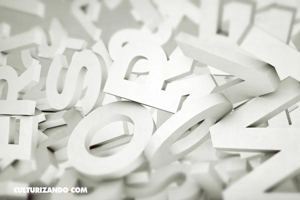 10 palabras extrañas cuyo significado quizás no conocías