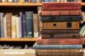 Los 100 libros más vendidos de la historia… ¿Cuántos has leído?