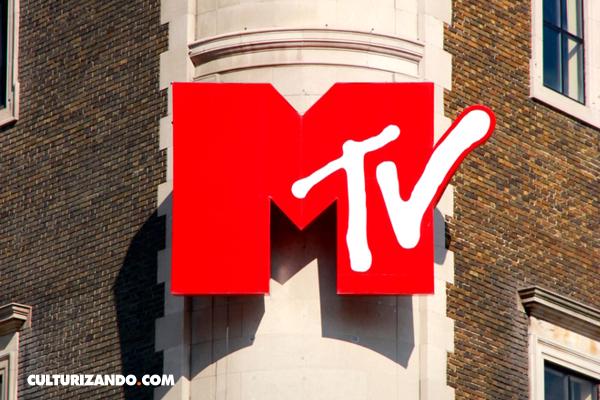 La historia de MTV (+Video)