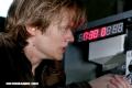 Trailer oficial de la nueva serie de 'MacGyver'