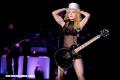Lo que no sabías sobre Madonna