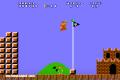 Si fueras un juego de video retro ¿cuál serías?