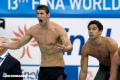 Lo que no sabías sobre Michael Phelps