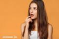 10 tipos de orgasmos femeninos