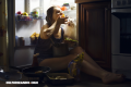 8 síntomas de la adicción a la comida