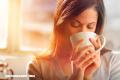 La Nota Curiosa: ¿En qué país se consume más café?