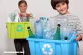 La Nota Curiosa: ¿Cuál es el país que más recicla?
