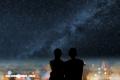 Todo listo para la espectacular lluvia de estrellas Perseidas