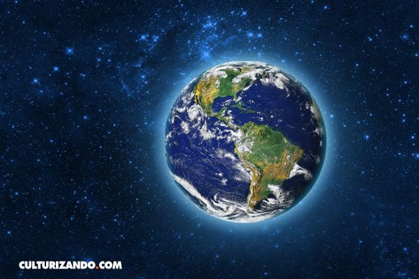 La Nota Curiosa: ¿De dónde proviene el agua de la Tierra?