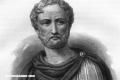 Muertes absurdas: a Plinio el Viejo lo mató la curiosidad