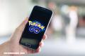 Un español logra reunir las 145 criaturas disponibles de Pokémon Go