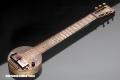 La primera guitarra eléctrica de la historia