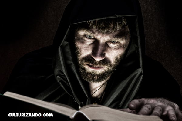 Leer para creer: 4 curiosas profecías literarias