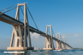 La Historia del puente General Rafael Urdaneta (Lago de Maracaibo)