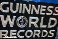 La curiosa historia de los Récords Guinness