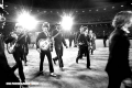 El último gran concierto de los Beatles