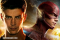 La tercera temporada de 'The Flash' ya tiene su primera promo