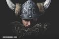10 curiosos mitos históricos