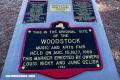 Woodstock 69: la más grande manifestación de paz y música