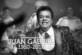Reportan muerte de Juan Gabriel