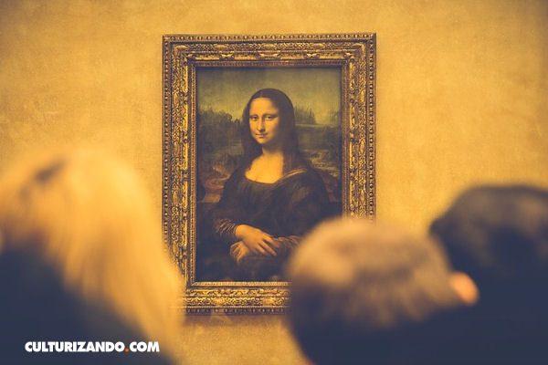 Trivia: ¿Podrás distinguir la pintura original de una falsificación?
