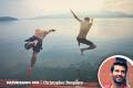 10 consejos para aumentar tu felicidad; por Christopher Barquero