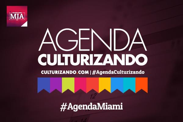 #AgendaMiami: Actividades gratis en Miami del 19 al 25 de septiembre
