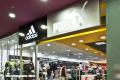 Adidas vs. Puma: La otra guerra de Alemania, la de los hermanos Dassler