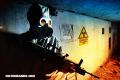 La Nota Curiosa: ¿Qué son las armas químicas?
