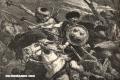 ¿Cuál fue la batalla más grande del Mundo Antiguo?