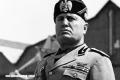 El violento final de 8 despiadados dictadores (Parte 1)